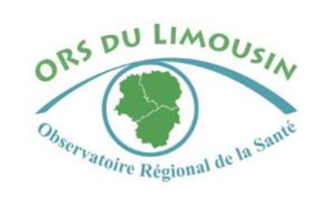 ors-limousin