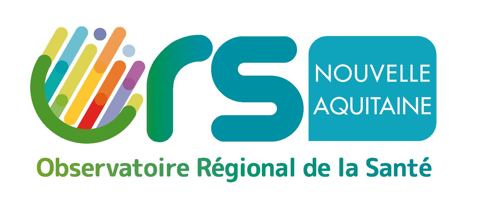 ORS Nouvelle Aquitaine