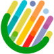logo-ORS